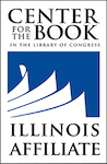 Jesse White and the Illinois Center for the Book