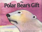 The Polar Bear's Gift