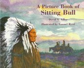 Picture Book of Sitting Bull
