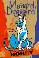 Mongrel Doggerel