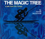 The Magic Tree: A Tale from the Congo