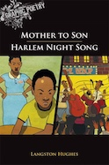 Mother to Son: Harlem Night Song