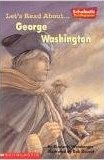 Let's Read About... George Washington