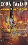 Summer of the Mad Monk