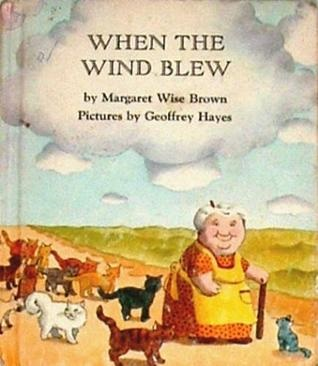 When the Wind Blew