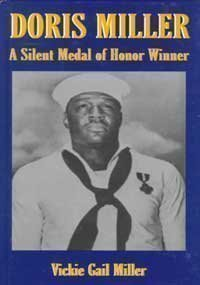Doris Miller: A Silent Medal of Honor Winner