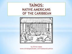 Tainos: Native Americans of the Caribbean